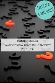 free writing resources u2013 from nothing to novel