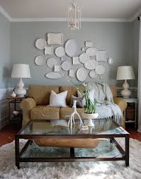 home interior design wall decor wall decor is cheap easy and can be incorporated in any home interior