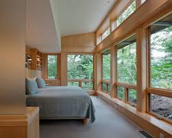 Houzz Master Bedrooms by Master Bedroom Window Houzz Best Bedroom Windows Designs Home