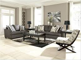 furniture design for decorative chairs for living room design
