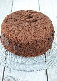 7 minute eggless chocolate cake tested u0026 tried microwave chocolate