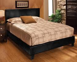 Upholstered Bedroom Sets Amazon Com Hillsdale Furniture 1610bqr Harbortown Bed Set With