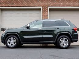 tan jeep grand cherokee 2011 jeep grand cherokee limited stock 552110 for sale near