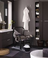 Narrow Cabinet Bathroom Tall Narrow Linen Cabinet Foter