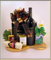 gift baskets san diego san diego gift baskets wine and chagne baskets