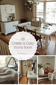 Dining Room Wonderful Booth Seating Wonderful Booth Kitchen Table Corner Breakfast Nook Set Decorating