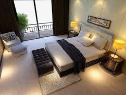 chambre adulte feng shui feng shui chambre nord ouest waaqeffannaa org design d