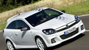 opel astra opc interior opel astra opc nurburgring edition