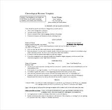 resume exles for 2 sle two page resume