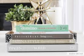 home interior design books charming coffee tables books with modern home interior design ideas