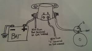 914world com how to bypass wiper switch