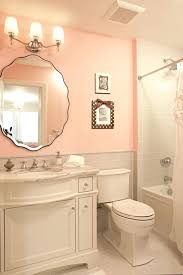 Coral Color Bathroom Rugs Salmon Colored Bathroom Can You Tell Me The Coral Salmon