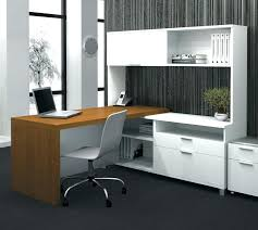 Dwell Office Desk Dwell Office Furniture Dwell Office Desk Executive Walnut