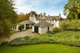 victoria u0026 sir james mansion that once belonged to monarch u0027s
