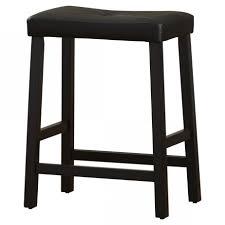 Dining Room Chair Leg Protectors Bar Stools Bar Stool Lara Foot Rail Protectors Stools Blue Patio