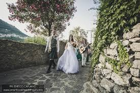 Local Wedding Planners Wedding In Ravello Italy With Mario Capuano The Local Wedding
