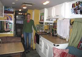 best rv interior wood doors 2455