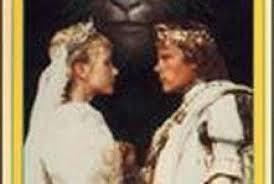 la e la bestia 1987 la y la bestia 1987 pel祗cula play cine