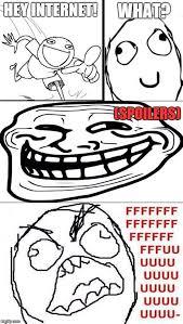 Rage Guy Meme Generator - trollface meme generator 28 images the trollface meme face
