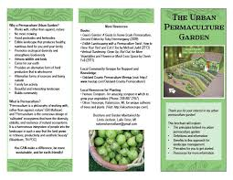 How To Plant A Vegetable Garden In Your Backyard by Vegetable Garden In Front Yard The Druid U0027s Garden