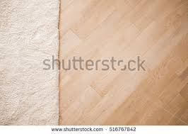 Wood Carpet Carpet Floor Stock Images Royalty Free Images U0026 Vectors