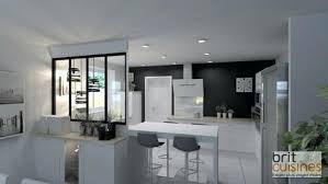 eclairage cuisine spot eclairage cuisine spot eclairage cuisine avec spots magnetoffon info