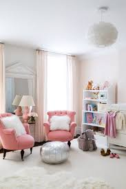 Bedroom Design Pink Room Bedroom Design Pink Color Ideas For Look Cottage