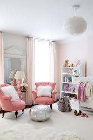 girls bedroom decorating ideas kids room bedroom design pink color ideas for girls look cottage