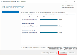 application bureau windows 7 bureau a distance windows 7 meilleur de publier le bureau distance