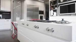 le cucine dei sogni la cucina dei sogni