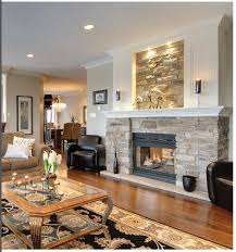 stone wall fireplace another of my cultured stone fireplaces featured in spring 2012