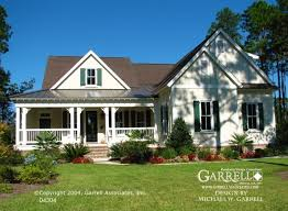 southern house plans with wrap around porches marvelous southern house plans wrap around porch cottage house