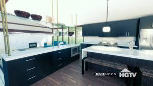 what home design app does fixer upper use fixer upper season 2 3d compilation on vimeo