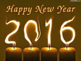 imagenes feliz año nuevo 2016 5 imágenes de feliz año nuevo 2016