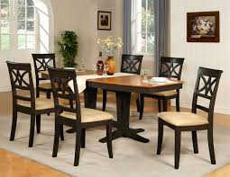 cheap kitchen table sets dinette sets round and dinette set full size of tables u0026 chairs dining table sets cheap is also a kind of