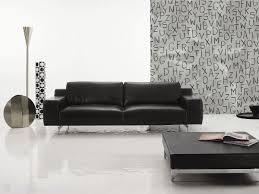 Polaris Sofa Altair Sofa By Polaris Tangible Interiors