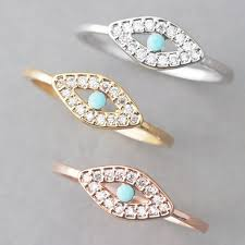 eye rings jewelry images Eye rings jewelry the best photo jewelry jpg