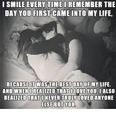Love Of My Life Meme - i time first came the my life every the day because it was the best
