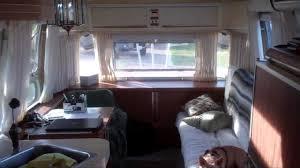 1977 airstream excella 500 tour youtube