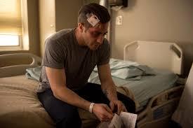 image gallery jake gyllenhaal prisoners
