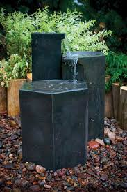 aquascapes of ct aquascapes of ct llc formal basalt column set kit