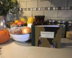 the modern vegetarian kitchen we u0027ve got a new bookreview of tom gauld u0027s wonderful collection of