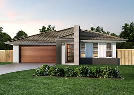 best queensland home designs pictures decorating design ideas