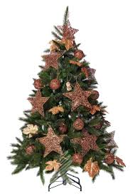 10 best decorated small christmas tree images on pinterest