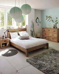 d馗orer sa chambre pas cher déco chambre relooker à petit prix sa chambre à coucher côté