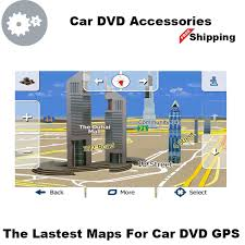 usa map gps 2017 8g gps maps micro sd card map for wince android car