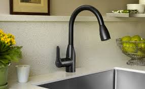 stainless steel best quality kitchen faucets wide spread single