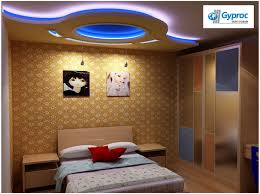 Best Stunning Bedroom Ceiling Designs Images On Pinterest - Fall ceiling designs for bedrooms