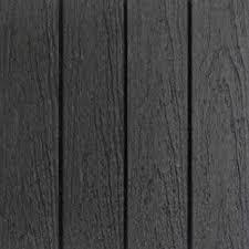 deck tiles by kontiki u s u0026 canada starconstructionsupply com