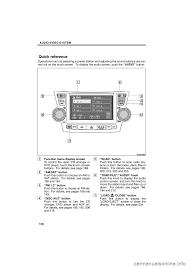 toyota highlander 2010 manual toyota highlander 2010 xu40 2 g navigation manual